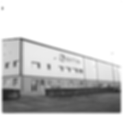 BMS-factory-medina-de-rioseco-Valladolid