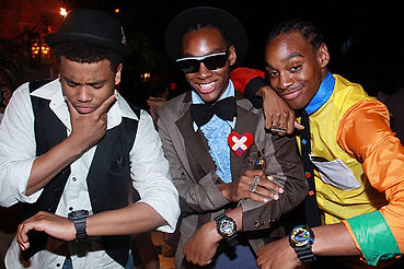 casio-g-shock-dee-and-ricky-2011.jpg