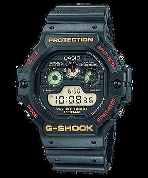 Casio-G-Shock-modelo-1992-DW-5900C-9.png