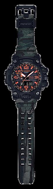 GWG-1000MH-1A-Maharishi.png
