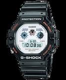 g-shock-edicion-especial-1993-modelo-ico