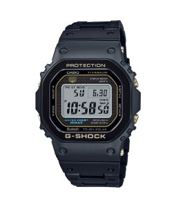 011-Casio-G-Shock-titanio-zafiro-GMW-B50