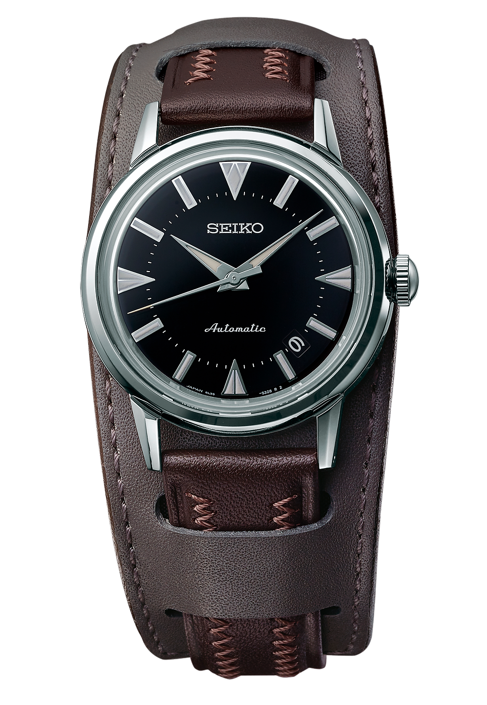 Seiko Prospex Alpinist SJE085 reedicion 2021 limitada 1959 unidades