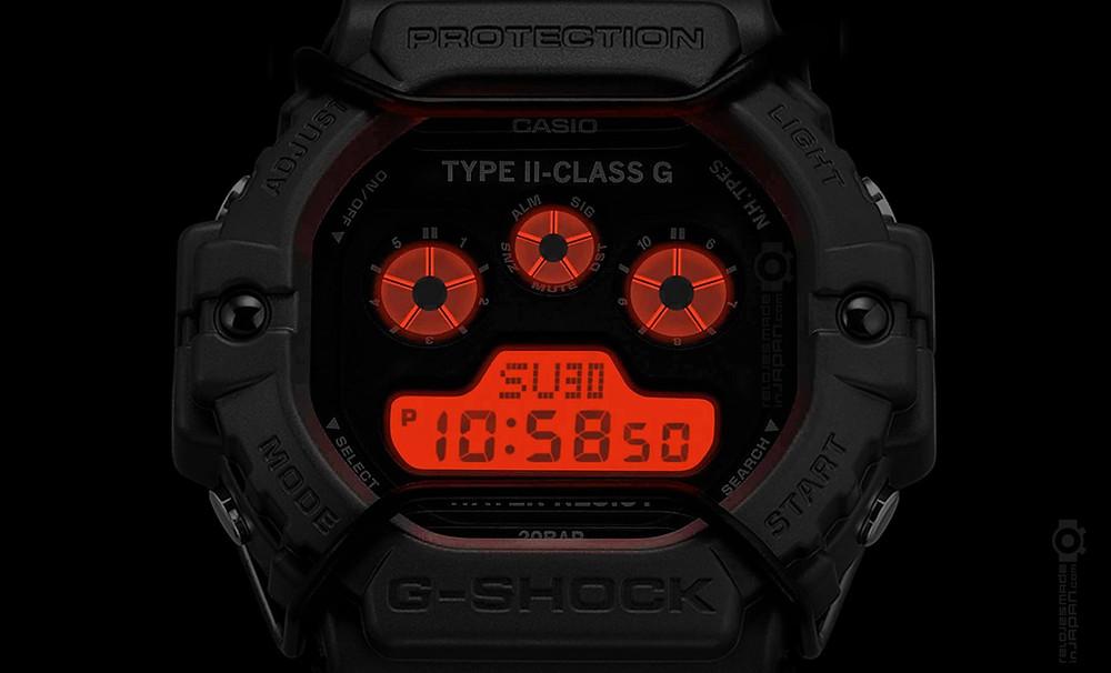 DW-5900NH-1DR-luz-led-roja-reloj-g-shock-limitado