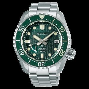 reloj Prospex LX line modelo ref. snr045