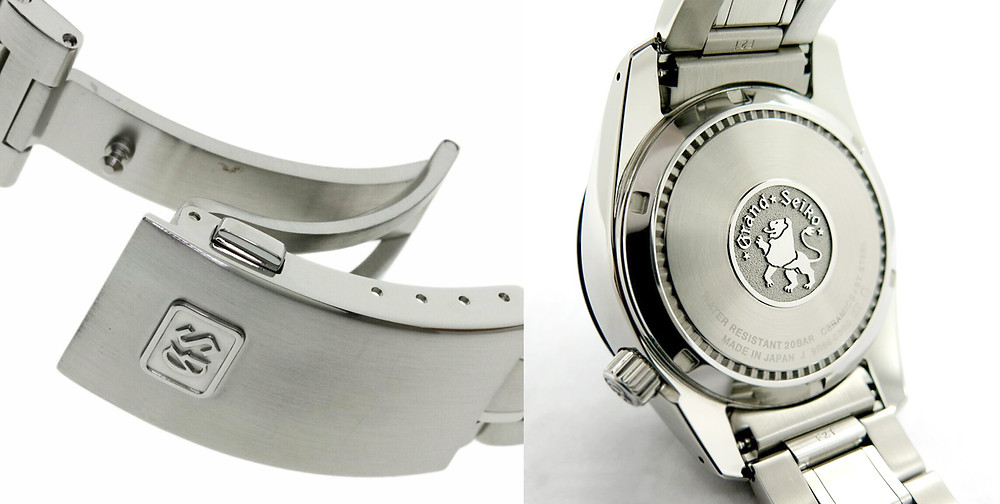 detalles-acabado-grand-seiko-gmt-con-bisel-ceramico-completo-modelo-2020