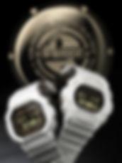 Edicion-limitada-casio-g-shock-25-aniver