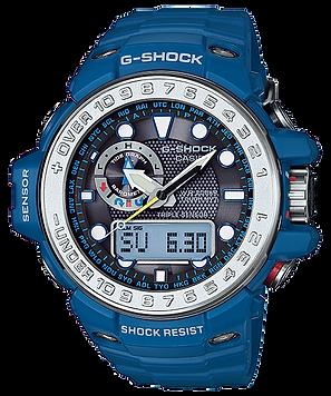 reloj-casio-g-shock-gulfmaster-GWN-1000-