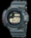DW-6300-1C-frogman-1993-gris.png