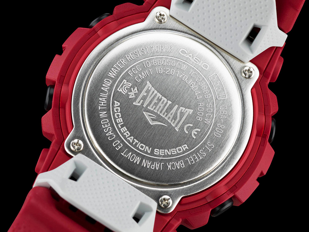 everlast-g-shock-GBA-800EL-nuevo-reloj-figital-bluetooth