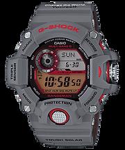 GW-9400KJ-8JR-reloj-rangeman-japones.png