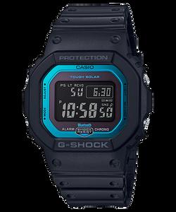 Casio G-Shock GW-B5600 novedad 2018-2019