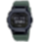 casio-g-shock-GM-6900-1.png
