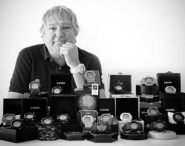 coleccionista-relojes-G-Shock-frogman-Jo