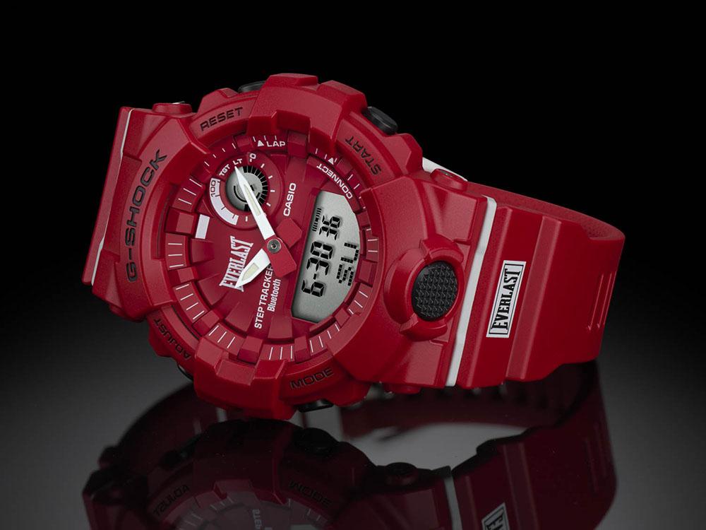GBA-800EL-4A-reloj-edicion-limitada-everlast