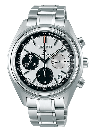 reloj-modelo-SRQ029J1-marca-seiko-prospe