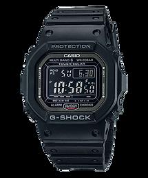 Reloj-acabado-DLC-Casio-G-SHock-modelo-r
