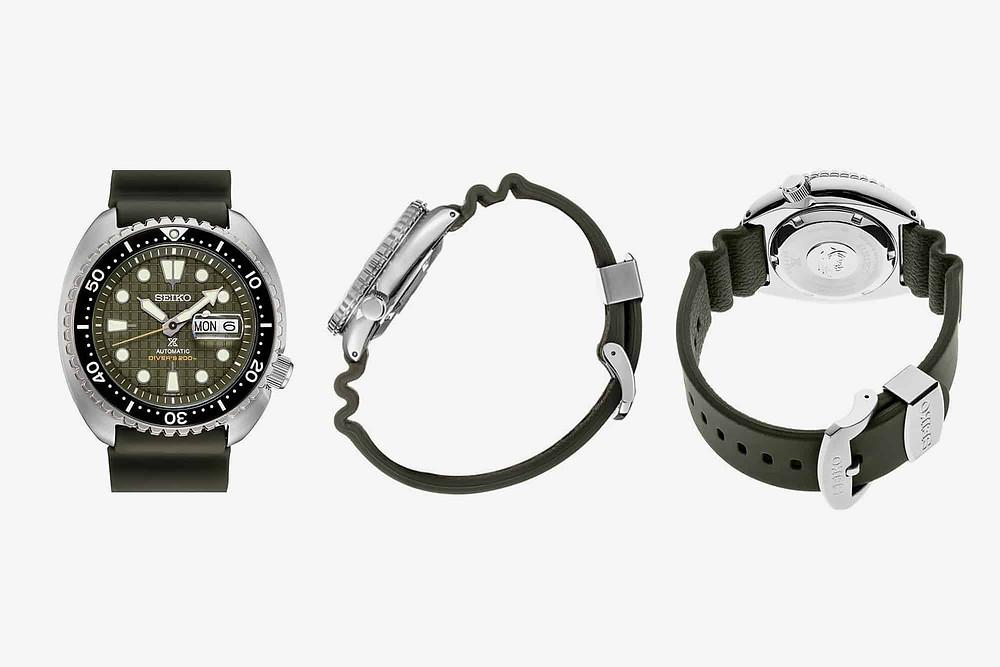 reloj-seiko-prospex-SRPE05K1-king-turtle