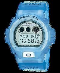 reloj-g-shock-WCCS-modelo-DW-6900WC-2BT.