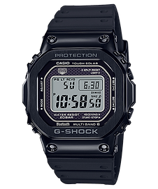 GMW-B5000G-1-pvp-449-euros.png