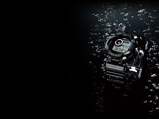 Reloj-japones-g-shock-frogman-gwfd1000.j
