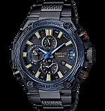 Reloj MR-G fabricado en Japón MRG-G2000HT-1ADR