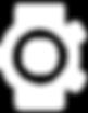 relojesmadeinjapan sitio de referencia en relojes japoneses