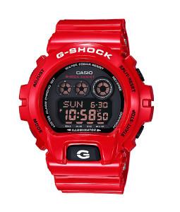 005-Casio-G-Shock-GDX6900-rojo-vivo.jpg