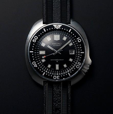 reloj iconico original de 1970 apo capitan willard de seiko