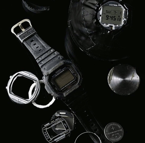 primer-reloj-casio-g-shock-de-la-historia-1983