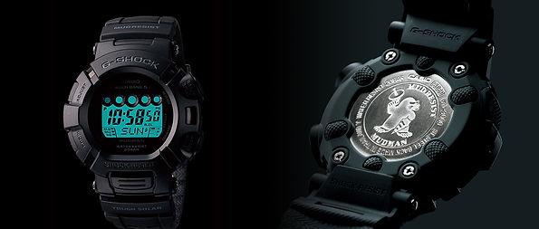 GW-9000-1-reloj-mudman-icono-casio-g-sho
