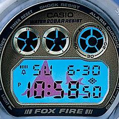 reloj-edicion-limitada-casio-Gshock-1997