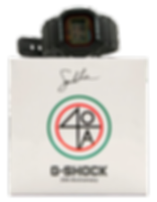 casio-g-shock-dw5000sl1cr-spike-lee-blac