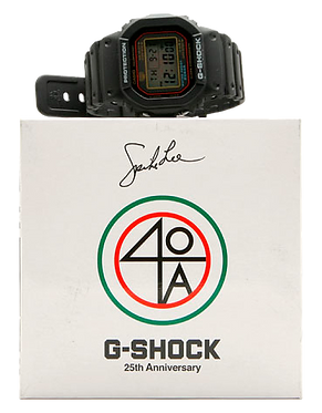 casio-g-shock-dw5000sl1cr-spike-lee-blac