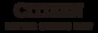 logo-citizen-better-starts-now-directori
