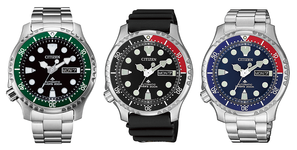 reloj-divers-promaster-automatico-acero-200m-NY0084-89E