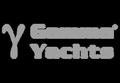 sentyacht importador espana portugal embarcaciones gamma yachts