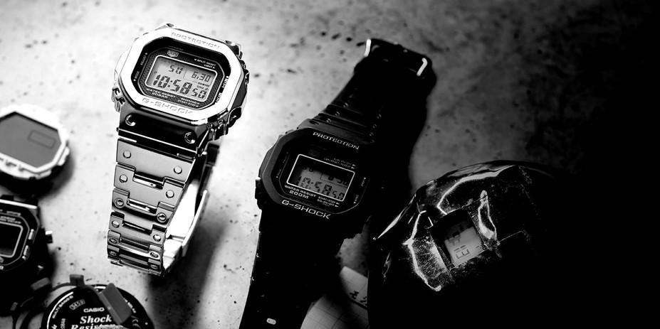 reloj-digital-gshock-GMW-B5000B-y-primer
