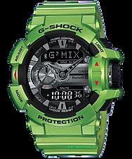 GBA-400-3BJF-G-MIX-reloj-musica.png