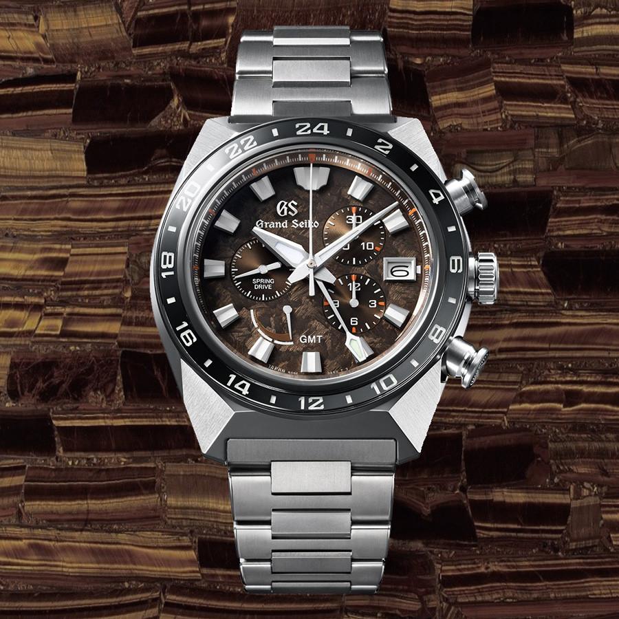 Reloj-alta-relojeria-grand-seiko-edicion-limitada-SBGC231-20th