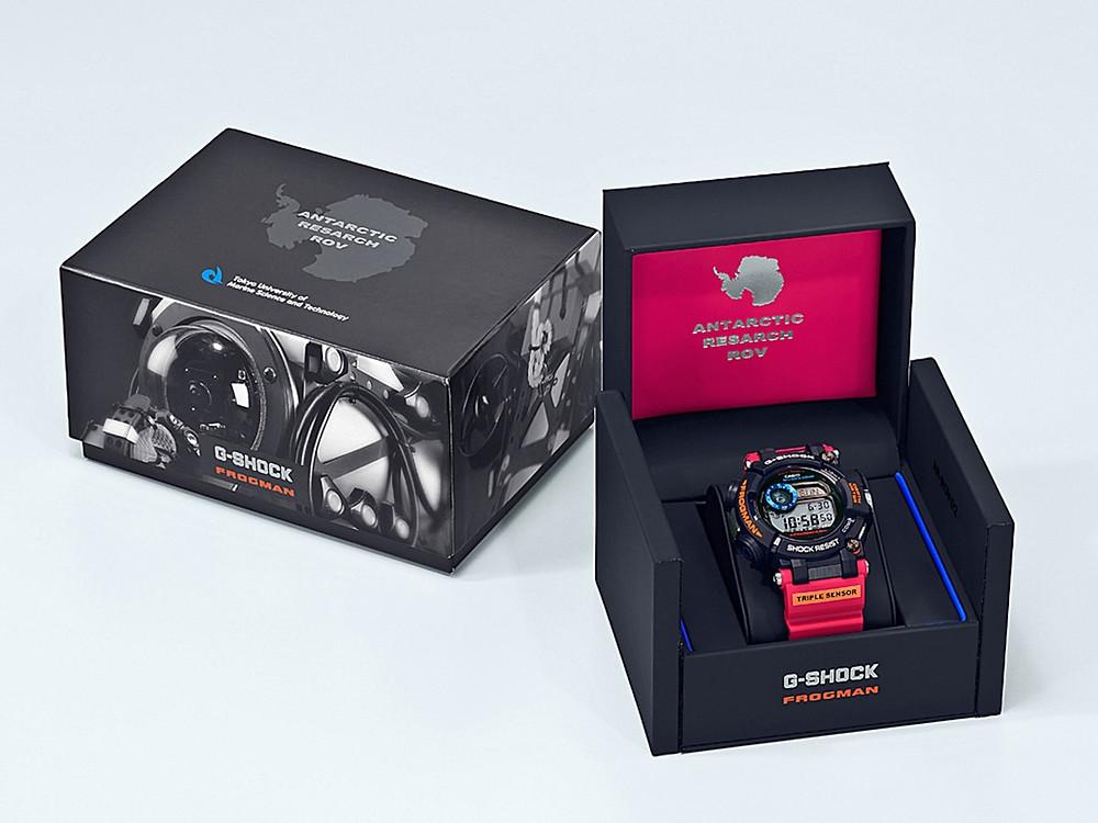 packaging-rov-reloj-edicion-limitada-g-shock-gwf-d1000-arr-lanzado-2019
