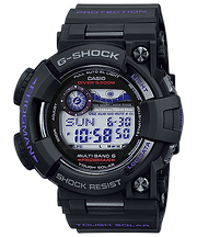 GWF-1000BP-1JF-frogman-multiband-6-200m-