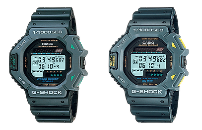 DW-6200-1-crono-1-1000-seg-g-shock-de-19