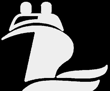 anagrama-marca-sent-yacht-background-fra
