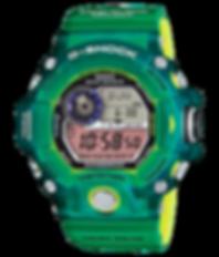 GWF-1000TM-4JR.png