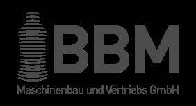 BBM-Machinenbrau-BMS-equipment-blow-mold