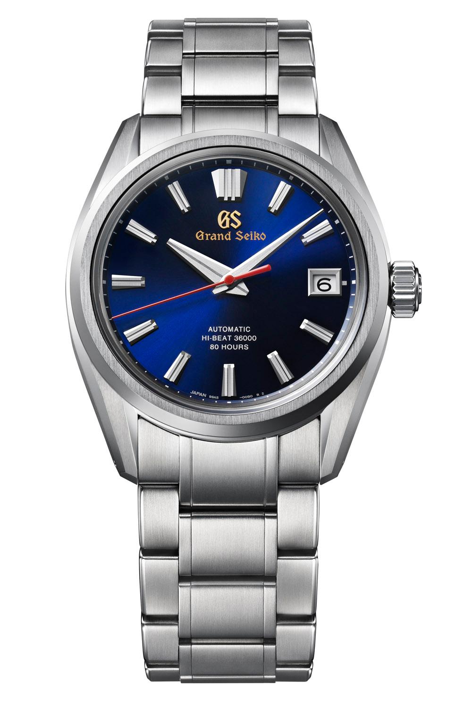 Reloj automatico Grand Seiko SLGH003 Calibre 9SA5