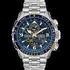 BN2031-85E-reloj-citizen-promaster-200m.