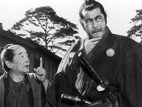 """Algunos relojes japoneses """"raros, raros, raros""""..."""
