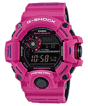GW-9400SRJ-4.png
